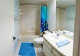 9860 62ND Terrace - Photo 7