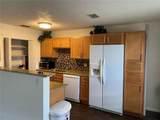 1235 Highland Avenue - Photo 2
