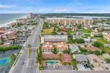 17505 Gulf Boulevard - Photo 39