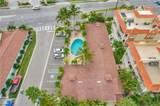 17505 Gulf Boulevard - Photo 43