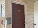 958 San Christopher Drive - Photo 2