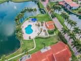 5900 Bahia Del Mar Circle - Photo 29