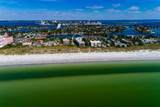 3200 Gulf Boulevard - Photo 2