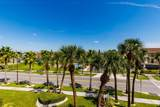 3200 Gulf Boulevard - Photo 23