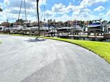 1621 Gulf Boulevard - Photo 7