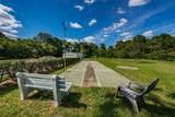 1151 Pine Ridge Circle - Photo 41