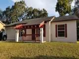 10328 Autumnwood Drive - Photo 1
