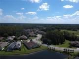 15114 Wind Whisper Drive - Photo 89