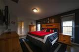 2761 Oak Bend Court - Photo 10