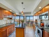 240 Sand Key Estates Drive - Photo 19