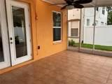 3109 San Pedro Street - Photo 24