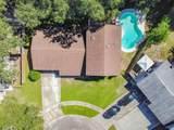 7003 Shenandoah Court - Photo 31