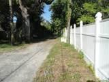 3510 17TH Avenue - Photo 39