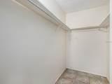 5503 Pokeweed Court - Photo 15