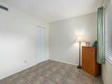 5503 Pokeweed Court - Photo 17