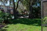 5503 Pokeweed Court - Photo 22