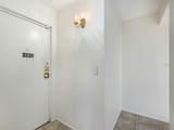 5503 Pokeweed Court - Photo 4