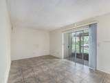 5503 Pokeweed Court - Photo 7