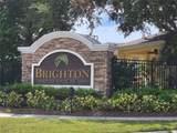 167 Fairmont Drive - Photo 2