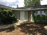 2650 Pinewood Drive - Photo 1
