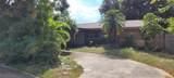 860 Casler Avenue - Photo 2
