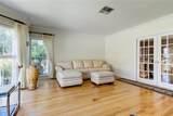 2331 Pine Tree Terrace - Photo 16