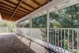 2331 Pine Tree Terrace - Photo 32