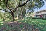 2331 Pine Tree Terrace - Photo 36