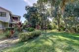 2331 Pine Tree Terrace - Photo 37