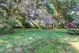 2331 Pine Tree Terrace - Photo 38