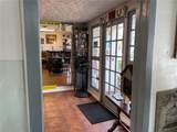 4980 38TH Avenue - Photo 10