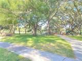 1630 Brook Drive - Photo 30