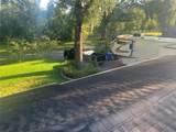 6802 Oakdale Drive - Photo 22