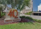 450 Gulfview Boulevard - Photo 11