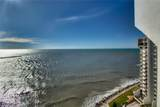 450 Gulfview Boulevard - Photo 3