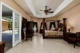 4052 Mayan Drive - Photo 11