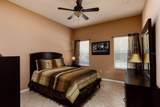 4052 Mayan Drive - Photo 14