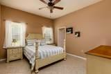 4052 Mayan Drive - Photo 16