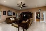 4052 Mayan Drive - Photo 20