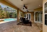 4052 Mayan Drive - Photo 24