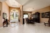 4052 Mayan Drive - Photo 26