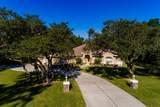 4052 Mayan Drive - Photo 27