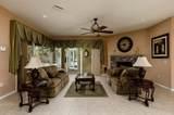 4052 Mayan Drive - Photo 5