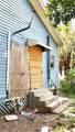 3009 Sanchez Street - Photo 60