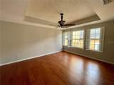 5010 Sterling Manor Drive - Photo 10
