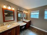 5010 Sterling Manor Drive - Photo 11