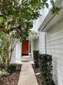 5010 Sterling Manor Drive - Photo 13