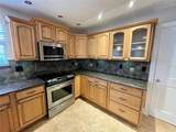 5010 Sterling Manor Drive - Photo 4