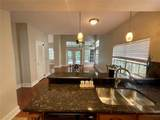 5010 Sterling Manor Drive - Photo 6