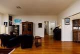 626 16TH Avenue - Photo 7